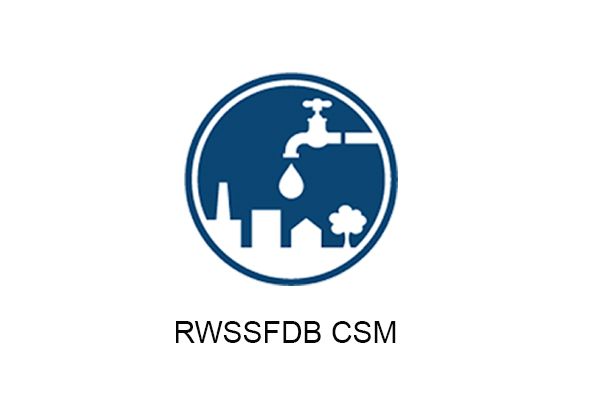 RWSSFDB CSM